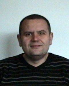 Daniel Scida